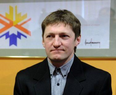 Ričardas Panavas