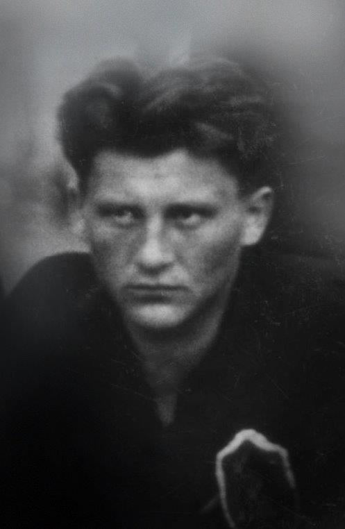 Stasys Sabaliauskas