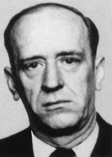 Valerijonas Balčiūnas