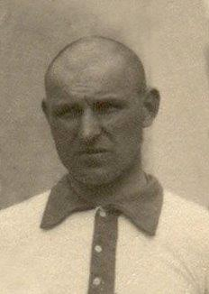 Vincas Bartuška