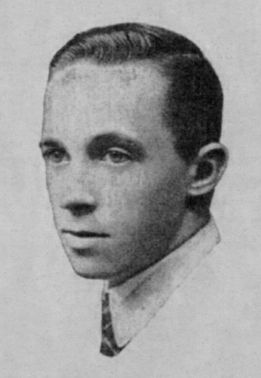 Vladas Jankauskas