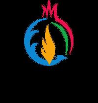 2015 m. Baku Europos žaidynės