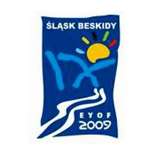 The Silesian Beskids 2009 European Youth Winter Olympic Festival