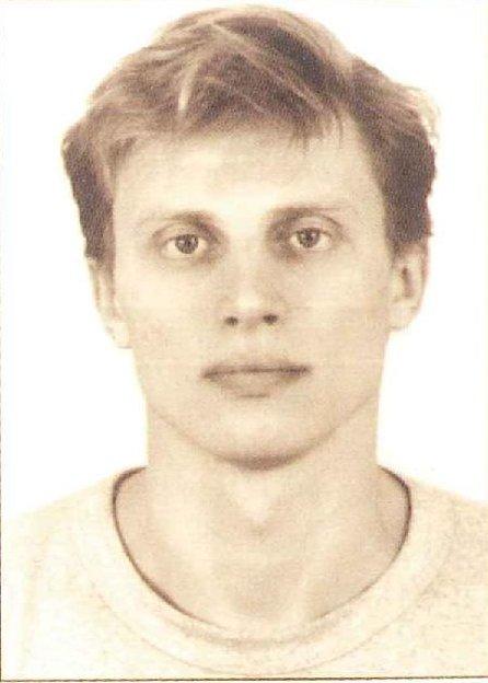 Gintaras Staškevičius