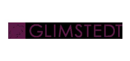 Glimstedt