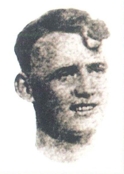 Hansas Gecas