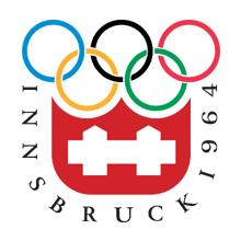 1964 m. Insbruko olimpinės žaidynės