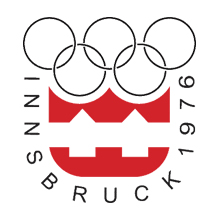 1976 m. Insbruko olimpinės žaidynės