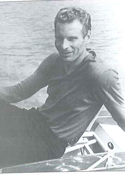 Juozas Aleksandras Jagelavičius