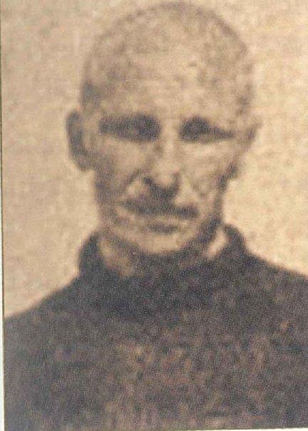 Juozas Vilpišauskas