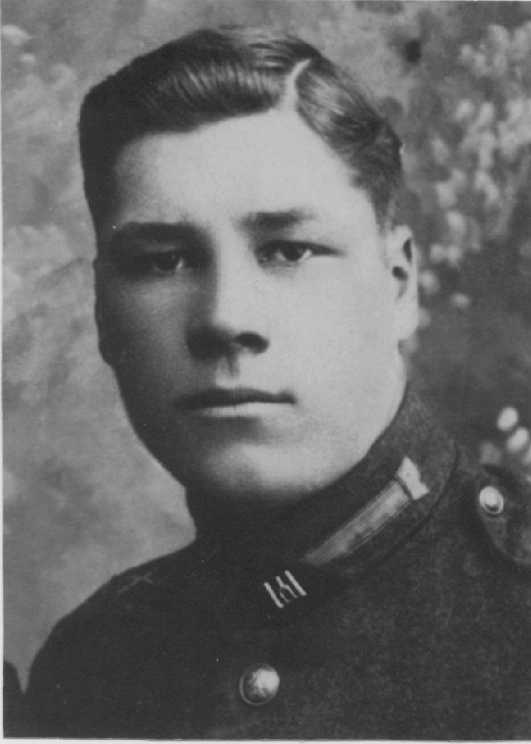 Juozas Vinča