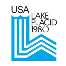 1980 m. Leik Plesido olimpinės žaidynės