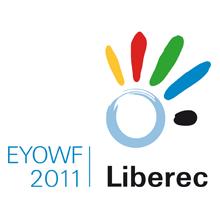 2011 m. Europos jaunimo olimpinis festivalis Liberece