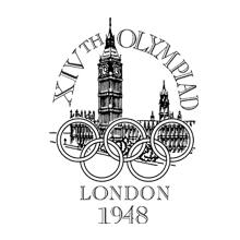1948 m. Londono olimpinės žaidynės