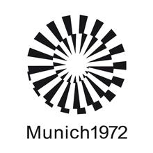 1972 m. Miuncheno olimpinės žaidynės