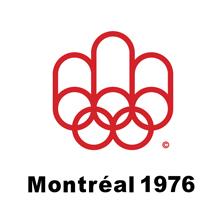 1976 m. Monrealio olimpinės žaidynės