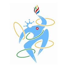 2005 m. Europos jaunimo olimpinis festivalis Montėje