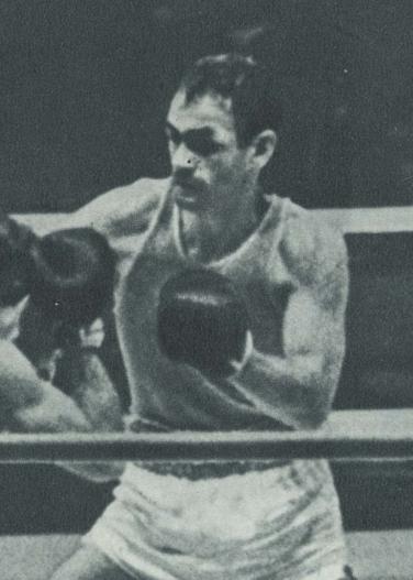 Ričardas Tamulis