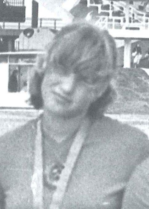 Sandra Gustaitienė