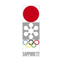1972 m. Saporo olimpinės žaidynės