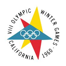 1960 m. Skvo Velio olimpinės žaidynės