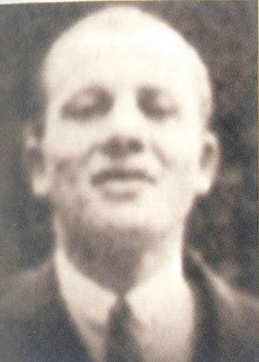 Tanchumas Murnikas