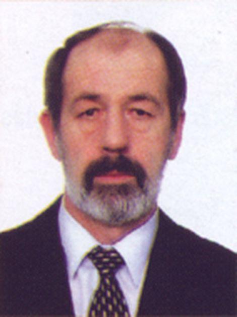 Vytautas Butkus