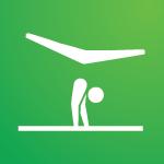 Gimnastika