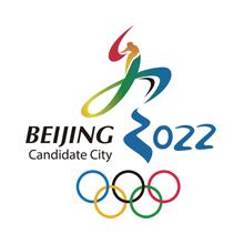 2022 m. Pekino olimpinės žaidynės