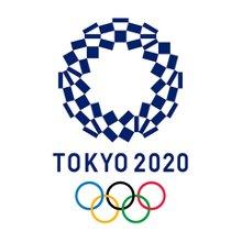 2020 m. Tokijo olimpinės žaidynės