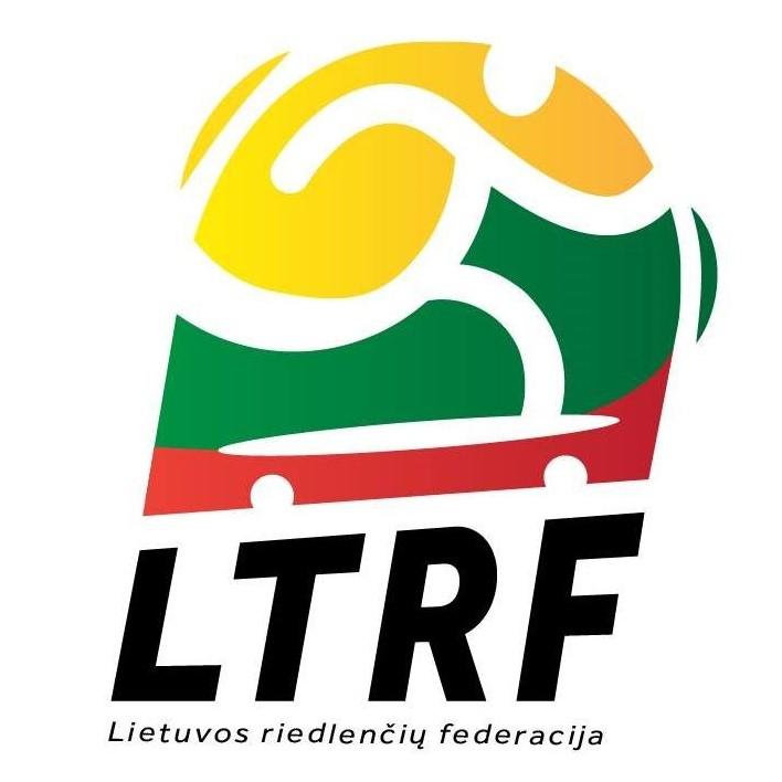 Lietuvos riedlenčių federacija