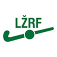 Lietuvos žolės riedulio federacija