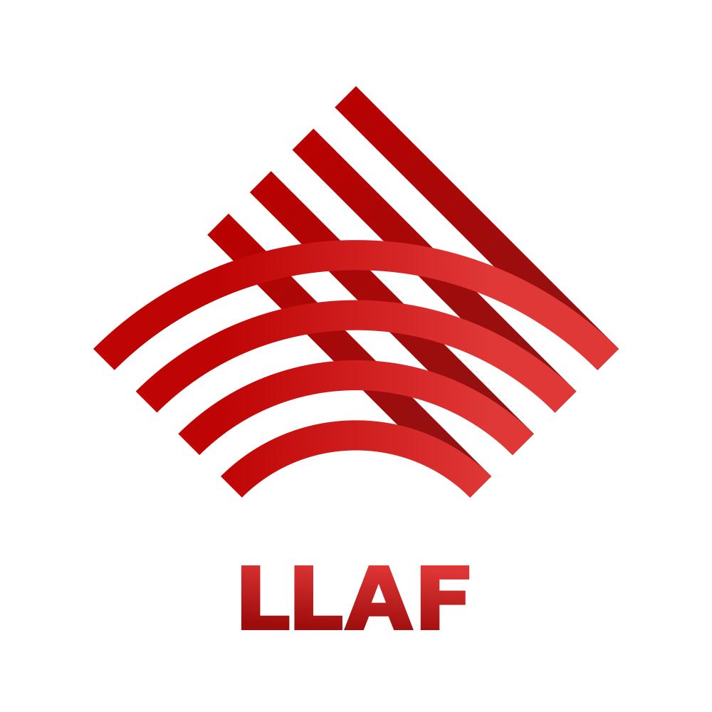 Lietuvos lengvosios atletikos federacija