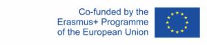 """Projektas """"New Miracle"""" finansuojamas Europos Sąjungos."""