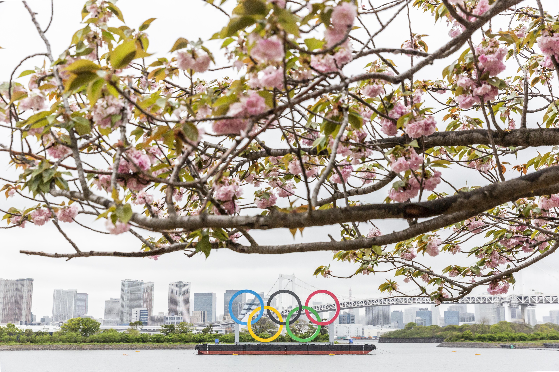 Rengiantis žaidynėms ekologijai skirtas itin didelis dėmesys. IOC Media nuotr.